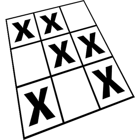 LogiBrain Grids 1.1.6 (Amazon)