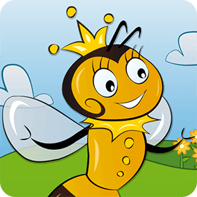 Tap the Queen 1.0.6 (Android)